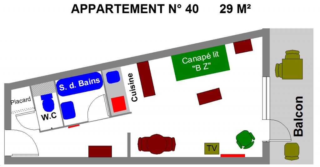 plan-app-40